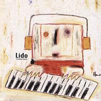 『Lido』半野喜弘