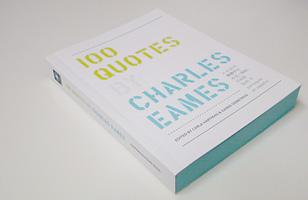 『チャールズ・イームズ写真展』