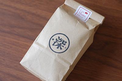 『カフェ マメヒコ』